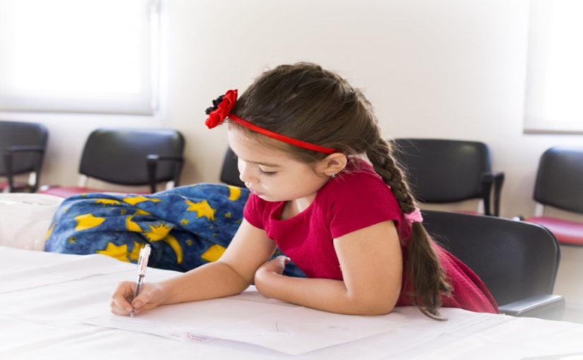 Несколько способов для того, чтобы ребенок полюбил учебу