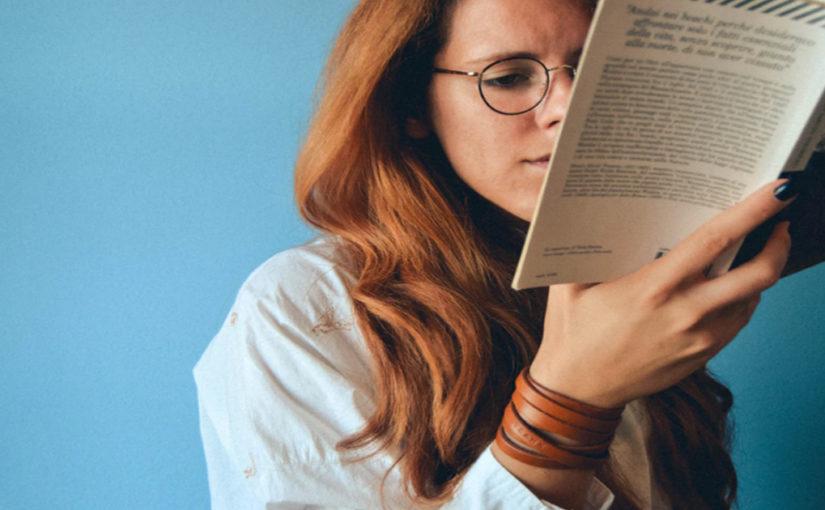 9 секретов мудрых людей, которые умеют жить полноценно