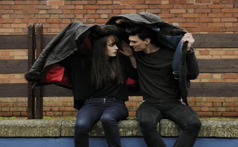 7 видов предательства в семейной жизни