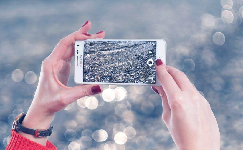 Заряжайте свой телефон правильно: 8 советов