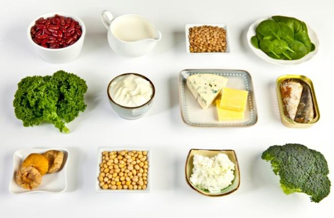 Наше здоровье в наших руках. Полезные рецепты.
