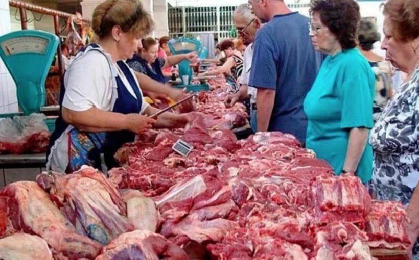 10 полезных советов, как легко экономить на мясе от свекрови!