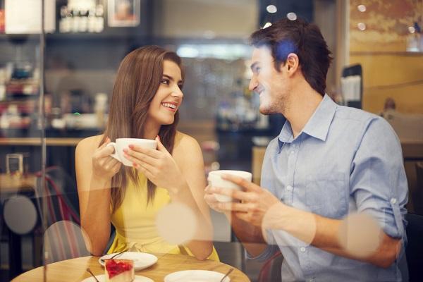 7 веских причин пить кофе